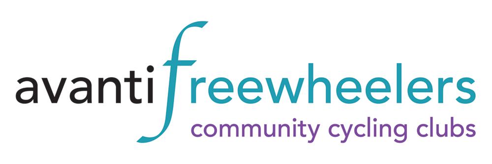 Avanti Freewheelers Community Cycling Clubs